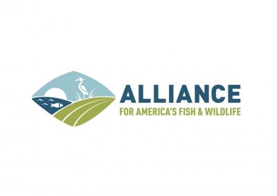 Alliance Brand