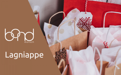 Last Minute Shopping Guide for Greater New Orleans