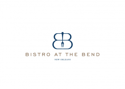 Bistro at the Bend