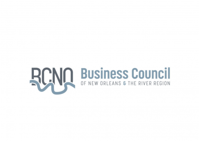 Business Council of New Orleans