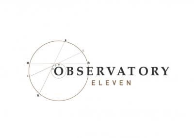 Observatory Eleven