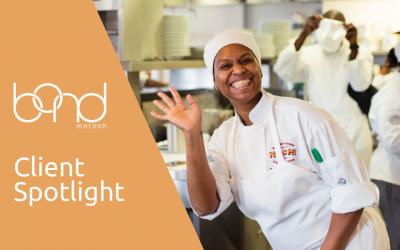 Client Spotlight: NOCHI