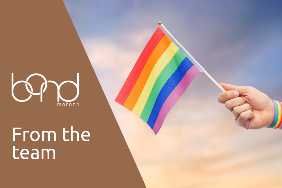 Pride month marketing campaigns can be beneficial, if done correctly.